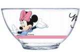 Пиала детская Luminarc Minnie Mouse 500мл для девочки