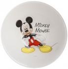 Салатник детский Luminarc Mickey Mouse Ø16см