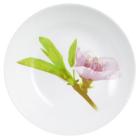 Набір 6 супових тарілок Luminarc Water Color Ø20см, склокераміка
