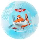 Салатник детский Luminarc Disney Planes Dusty Ø16см