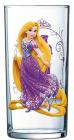 Стакан детский Disney Princess Royal Bowl 270мл