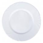 Набор 6 суповых тарелок Luminarc Cadix Ø23см