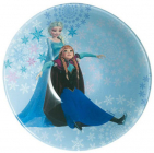 Салатник детский Luminarc Disney Frozen Ø16см