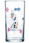 Стакан детский Disney Frozen 270мл