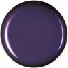 Набір 6 обідніх тарілок Luminarc Arty Purple Ø26см, скло