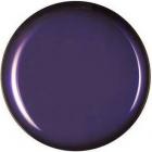 Набор 6 обеденных тарелок Luminarc Arty Purple Ø26см, стекло