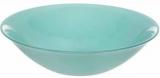 Набор 6 салатников Luminarc Arty Soft Blue Ø16.5см, стекло