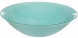 Набор 6 салатників Luminarc Arty Soft Blue Ø16.5см, стекло