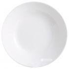 Набір 12 супових тарілок Arcopal Zelie Ø20см