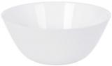 Набор 6 салатников Arcopal Zelie Ø24см, стеклокерамика