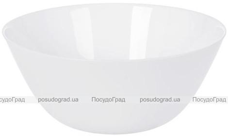 Набір 6 салатників Arcopal Zelie Ø24см, склокераміка