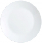 Набір 12 обідніх тарілок Arcopal Zelie Ø25см