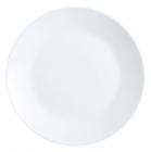 Набор 12 десертных тарелок Arcopal Zelie Ø18см