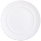 Набор 6 подставных тарелок Luminarc Alexie Ø27см, полупорционная