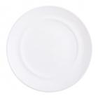 Набор 6 десертных тарелок Luminarc Alexie Ø19см, полупорционная