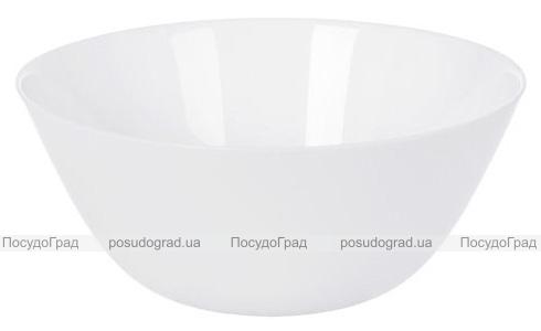 Набір 12 салатників Arcopal Zelie Ø18см, склокераміка