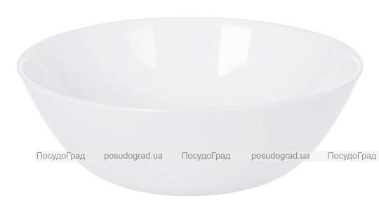 Набор 12 салатников Arcopal Zelie Ø16см, стеклокерамика