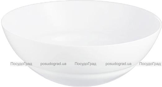 Набір 6 салатників Luminarc Alexie Ø27см