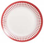 Набор 12 суповых тарелок Arcopal Adonie Ø20см
