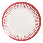 Набір 12 десертних тарілок Arcopal Adonie Ø18см