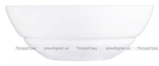 Набір 6 супових мисок Luminarc Alexie Ø20см