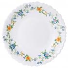 Набор 12 суповых тарелок Arcopal Cybele Ø23см