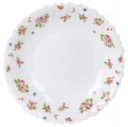 Набор 12 суповых тарелок Arcopal Candice Ø23см