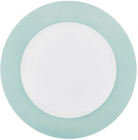 Набор 6 обеденных тарелок Luminarc Banquise Ø26.5см