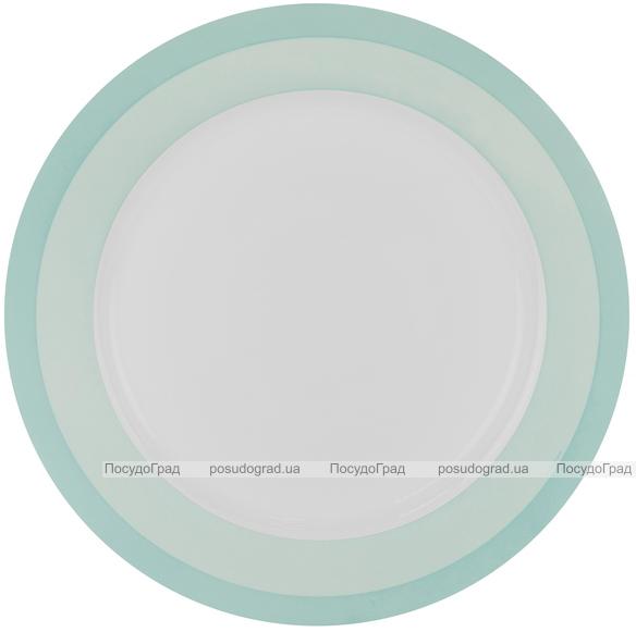 Столовый сервиз Luminarc Banquise на 6 персон 18 предметов