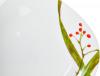 Столовий сервіз Luminarc Beatitude на 6 персон 19 предметів