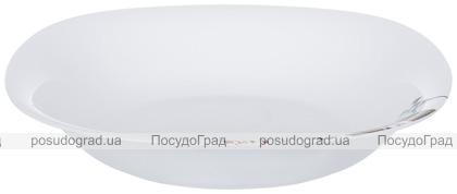 Столовый сервиз Luminarc Prunier на 6 персон 46 предметов