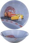 Салатник детский Luminarc Disney Cars Ø16см стеклянный