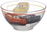 Пиала детская Luminarc Disney Cars 500мл стеклянная