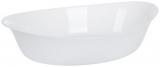 Форма (блюдо) для запекания Luminarc Smart Cuisine овальная 38х23см из стеклокерамики