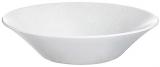 Набір 6 салатників Luminarc Calicot Ø29см зі склокераміки