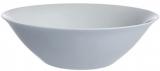 Набір 6 салатників Luminarc Carine Granit Ø27см