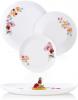 Столовый набор Luminarc Diwali Florentina на 6 персон 19 предметов