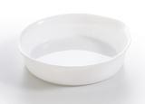 Форма (блюдо) для запікання Luminarc Smart Cuisine кругла Ø14см зі склокераміки