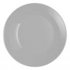 Набір 6 супових тарілок Luminarc Diwali Granit Ø20см