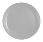 Набір 6 десертних тарілок Luminarc Diwali Granit Ø19см
