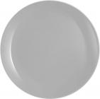 Набір 6 підставних тарілок Luminarc Diwali Granit Ø27.3см