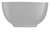 Набір 6 салатників Luminarc Diwali Granit Ø14.5см