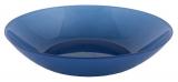 Набор 6 суповых тарелок Luminarc Arty Marine Ø20см, стекло