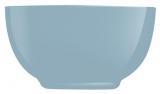 Набір 6 салатників Luminarc Diwali Light Blue Ø14.5см
