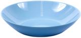Набір 6 супових тарілок Luminarc Diwali Light Blue Ø20см