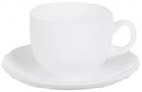 Чайний сервіз Luminarc Essence на 6 персон, чашка 220мл