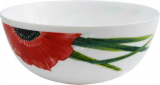 Набор 6 салатников Luminarc Blooming Ø21см