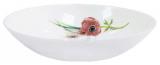 Набір 6 супових тарілок Luminarc Blooming Ø20см