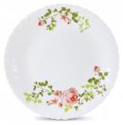 Набор 12 суповых тарелок Arcopal Zulmee Ø20см