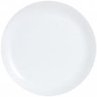 Набір 6 блюд для піци Arcopal Friends Time Ø32см, склокераміка